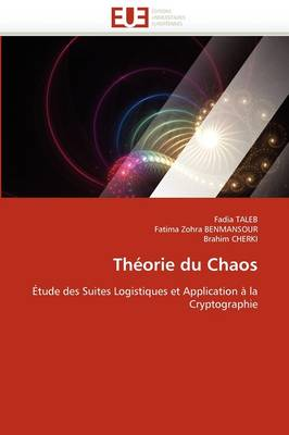 Th�orie Du Chaos