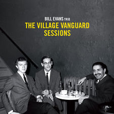 Village Vanguard Sessions, The