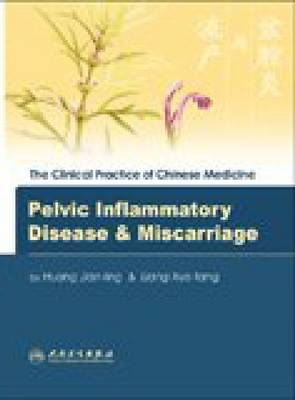 Pelvic Inflammatory Disease and Miscarriage
