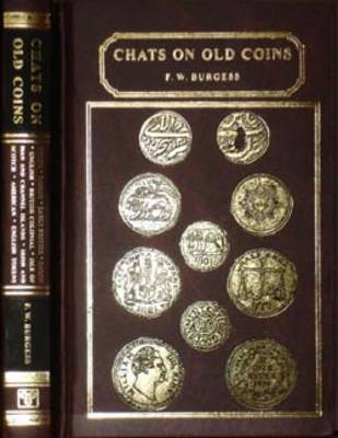 Chats on Old Coins