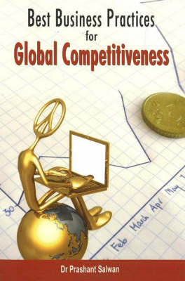 Best Business Practices for Global Competitiveness