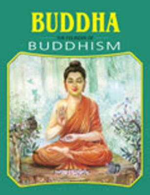Buddha: Awakened One