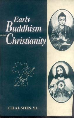 Early Buddhism and Christianity: Comparative Study of the Founder's Authority, the Community of the Discipline