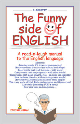 The Funny Side of English