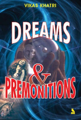 Dreams and Premonitions