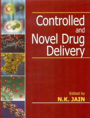Controlled and Novel Drug Delivery