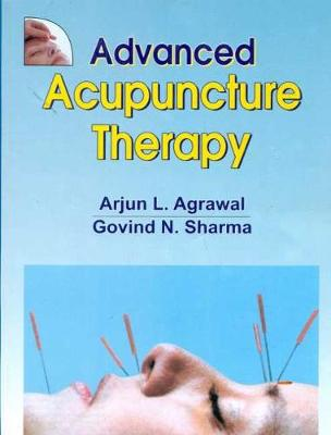 Advanced Acupuncture Therapy