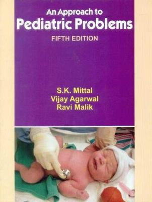 An Approach to Pediatric Problems