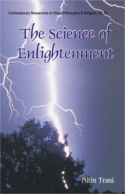 The Science of Enlightenment
