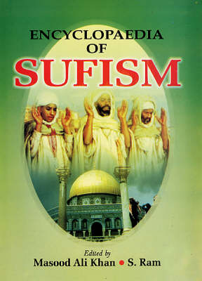 Encyclopaedia of Sufism