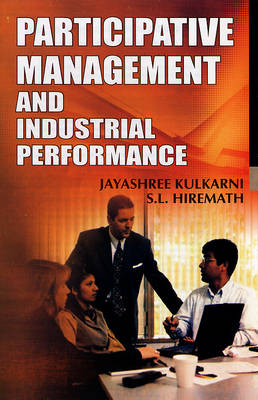 Participative Management and Industrial Performance