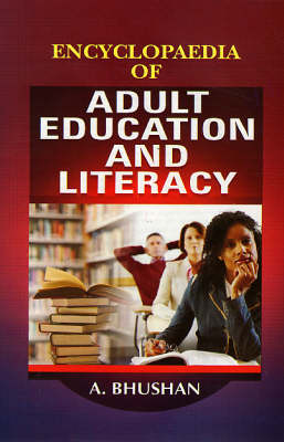Encyclopaedia of Adult Education and Literacy
