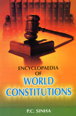Encyclopaedia of World Constitutions