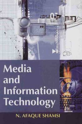Media and Information Technology