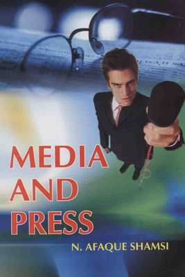 Media and Press