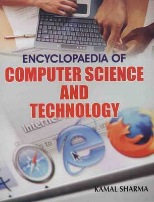 Encyclopaedia of Computer Science and Technology