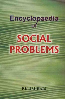 Encyclopadeia of Social Problems