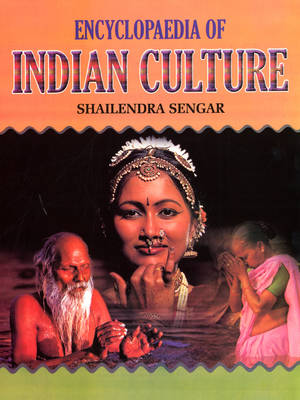 Encyclopaedia of Indian Culture
