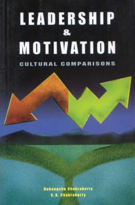 Leadership and Motivation: Cultural Comparisons