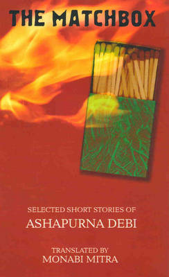 The Matchbox: Selected Short Stories