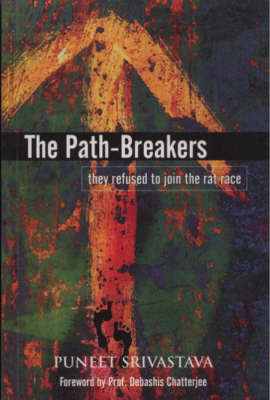 The Path-breakers