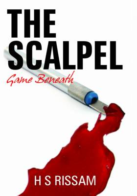 The Scapel: Game Beneath