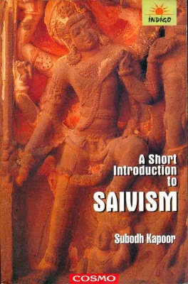 A Short Introduction to Shaivism