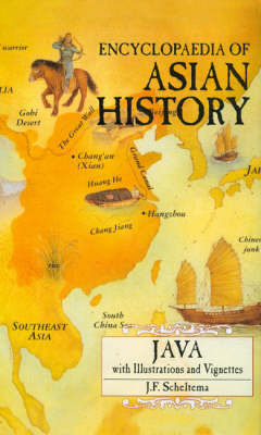 Encyclopaedia  of Asian History