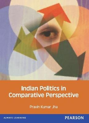Indian Politics in Comparative Perspective