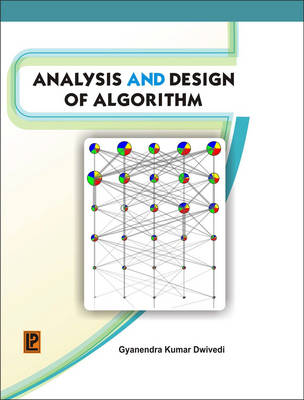 Analysis and Design of Algorithm