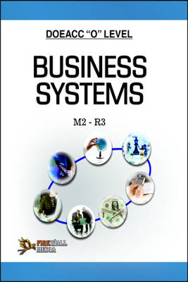 DOEACC O Level Business Systems M2-R3