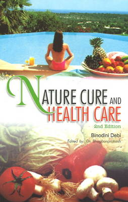 Nature Cure and Health Care