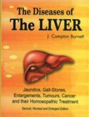 Diseases of the Liver