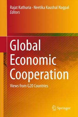 Global Economic Cooperation: Views from G20 Countries