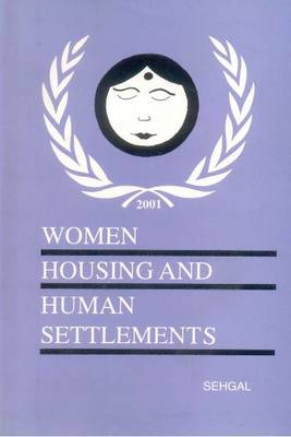 Women Housing & Human Settlements