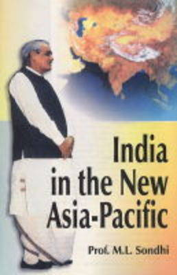 Asia-Pacific: Security Globalisation and Development
