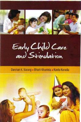 Early Child Care and Stimulation