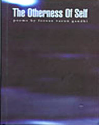 The Otherness of Self