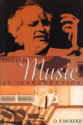 Indian Music: An Introduction