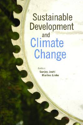 Sustainable Development and Climate Change