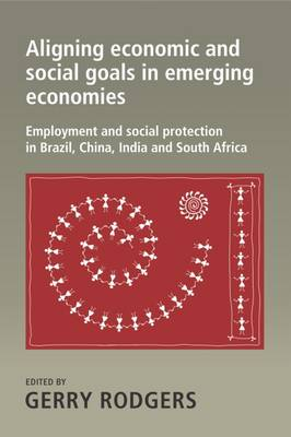 Aligning Economic and Social Goals in Emerging Economies: A Pocket Book of Data Series / 2012