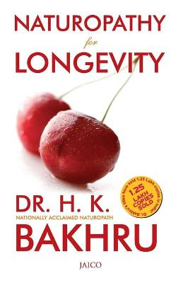 Naturopathy for Longevity