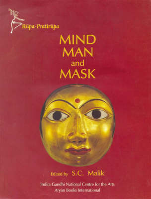 Mind, Man and Mask