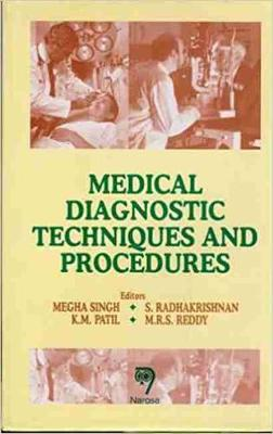 Medical Diagnostic Techniques and Procedures