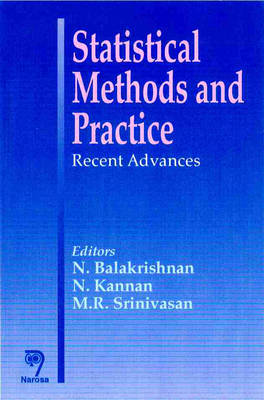 Statistical Methods and Practice: Recent Advances
