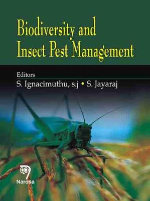 Biodiversity and Insect Pest Management