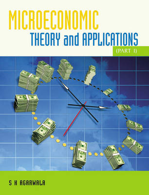 Microeconomic: Theory and Applications: Part 1