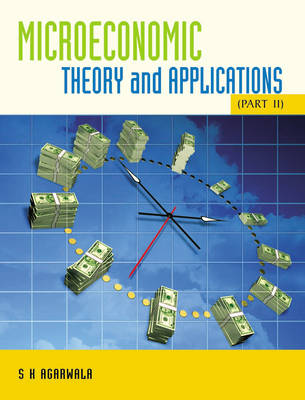 Microeconomic: Theory and Applications: Part 2