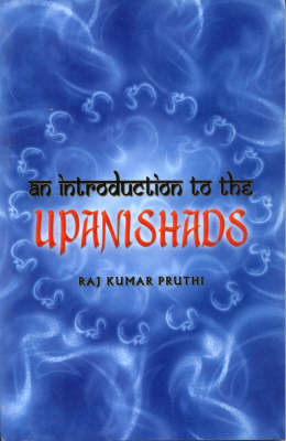 An Introduction to the Upanishads