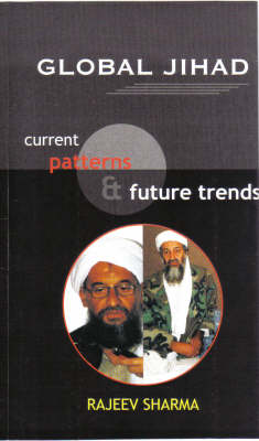 Global Jihad: Current Patterns and Future Trends